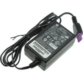 HP Agate 10W Power Supply (0957-2286)