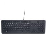 Dell Wired Keyboard KB113