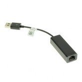 Dell USB2.0 to Gigabit Ethernet Adapter (0TFXX8)
