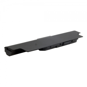 Dell 40 WHr 4-Cell Lithium-Ion Battery (XCMRD)