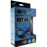 FSP Net Adapter NET 40