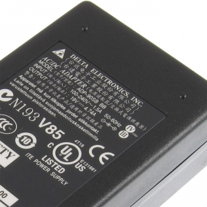 Acer AC Adapter 135W