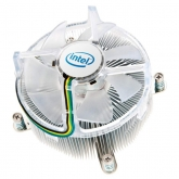 Intel Thermal Solution RTS2011AC
